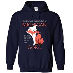 cool Cant Take Michigan3 2015 Check more at http://yournameteeshop.com/cant-take-michigan3-2015.html