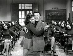 Músico, poeta y loco (1947)