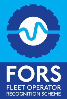 Fuel Card Services partners with Fleet Operators Recognition Scheme Internet Marketing, Online Marketing, Social Media Marketing, Digital Marketing, Van Conversion Accessories, Vehicle Inspection, Car Videos, Online Business, Management