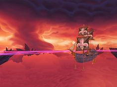 https://www.pirate101.com/free_game/preview/screenshots