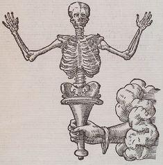 Claude Paradin, Devises Heroïques, 1557