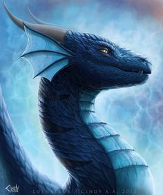 The dragon is trying to not laugh. Nobody know. It will be surprise when they find that the Dragon fooled them, but it will be too late. They will never be able found him again.