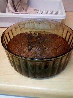 South African Brown Pudding Chocolate Sauce Recipe Cocoa, Chocolate Desserts, South African Desserts, South African Recipes, Pudding Recipes, Dessert Recipes, Easy Banana Pudding, Malva Pudding, Original Recipe