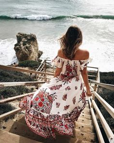 This Pin  was discovered by Claire l Avenly Lane Fashion & Travel Blog. Discover (and save!) your own Pins on Pinterest.