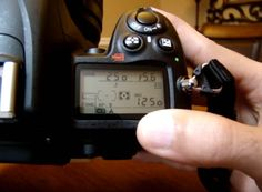 Let's begin by looking at the basics of the photographic process and replacing your camera sensor with a plate.   https://www.photographytalk.com/photography-articles/5005-what-is-iso-and-how-to-use-it