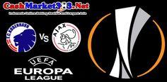 Bocoran Prediksi FC Copenhagen vs Ajax 10 Maret 2017 #FC Copenhagen #Ajax #UEFA #UEFA Europa League #UCL #Taruhan #Prediksi #Bola #Prediksibola #Betting #Online #CM303 #Bandar #judi #AGEN #AGENBOLA #TARUHAN #AGENTARUHAN #BOLA #AGENBOLA #PREDIKSI #PREDIKSITARUHAN #PREDIKSISKOR #JUDI #JUDIONLINE #AGENTERPERCAYA #BURSATARUHAN #JUDIBOLA #JUDICASINO #AGENCM303