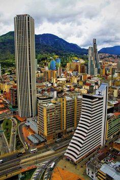 Jamaica, South America Travel, Central America, Cosmos, Skyscraper, Dubai, Tours, Architecture, City