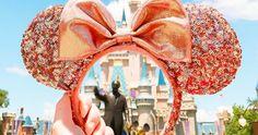 Look as great as Minnie!