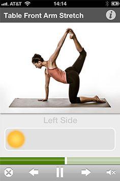 Gain Fitness App Free Download!