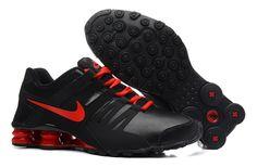 ZAPATOS NIKELIS AIR MAX MUJERES HOMBRES MUJERES HOMBRES SHOX SHOX tamaño de los zapatos 36 46 en Libretas de Escuela y Oficina en AliExpress.com   Alibaba Group