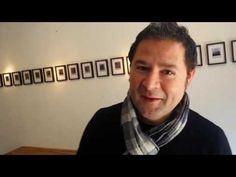 Fabrizio Bellanca.com: Virtualoid Soulscape mostra di Fabrizio Bellanca
