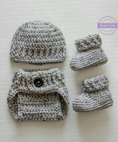Hey, I found this really awesome Etsy listing at https://www.etsy.com/listing/473722741/newborn-baby-outfit