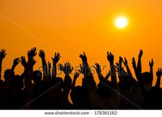 Volunteer Education Stock Photos, Images, & Pictures | Shutterstock