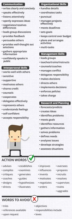 How to Make Your Resume Stand Out (by Breaking a Few Rules - writing a resume tips