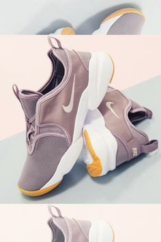 Pretty in purple Pastel Shoes, Powder Pink, Baby Blue, Trainers, Adidas Sneakers, Nike, Purple, Stylish, Birthday