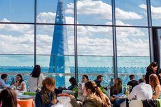💚 Get this free picture Glass architecture windows lines    👉 https://avopix.com/photo/33558-glass-architecture-windows-lines    #people #man #happy #male #person #avopix #free #photos #public #domain