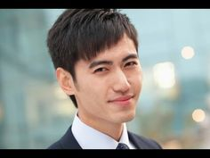 Hairstyle For Asian Men - 95 Cool Hairstyle For Asian Men 2016