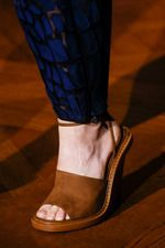Stella McCartney Spring 2014 Ready-to-Wear Collection on Style.com: Detail Shots