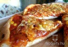 Pizza, Lasagna, Baked Potato, French Toast, Bacon, Potatoes, Breakfast, Ethnic Recipes, Food
