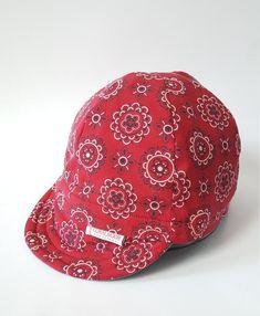 NWT 6 Comeaux Caps Welding Welders Hats Solid BLACK 2000 Reversible 100/% Cotton