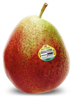 stemilt-forelle-pear.png