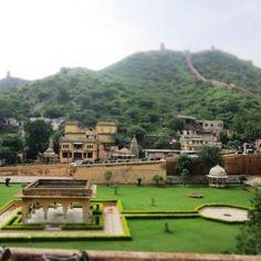 India))