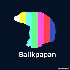 TV Beruang