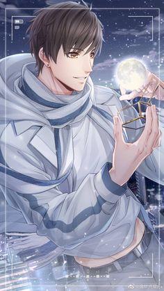 "Connor ""Tiger"" Lake -managed by Samantha Dover Cool Anime Guys, Handsome Anime Guys, Hot Anime Boy, Anime Art Girl, Anime Love, Anime Picture Boy, Desenhos Love, Anime Couples Manga, Anime Artwork"