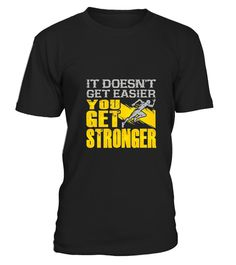 # You Get Stronger Running .  HOW TO ORDER:1. Select the style and color you want:2. Click Reserve it now3. Select size and quantity4. Enter shipping and billing information5. Done! Simple as that!TIPS: Buy 2 or more to save shipping cost!This is printable if you purchase only one piece. so dont worry, you will get yours.Guaranteed safe and secure checkout via:Paypal   VISA   MASTERCARDTag: running, runner, marathon, body builders, cross country runners, sprinters, track and field, lifters…