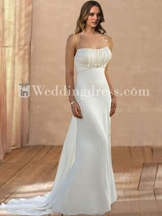 Bridal Gown Destination Wedding,Destination Wedding Dress