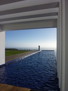 Galería de Casa Balancal / MSB Arquitectos - 1