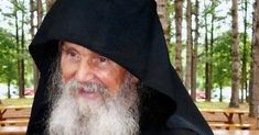 There is no sin which surpasses the compassion of God. ( Elder Ephraim of Arizona )