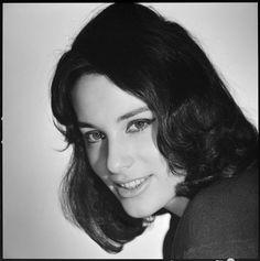 Bernadette LAFONT Actrice Française