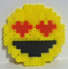 Happy Face Sprite