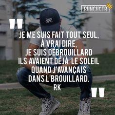 Rap playlist (rap fr & rap us). Dedicated to real rap lovers. Best Punchlines, Citations Victor Hugo, Flipagram Instagram, Rap City, Rap Quotes, Reggae, Hip Hop, Rap Rap, Bad Bad