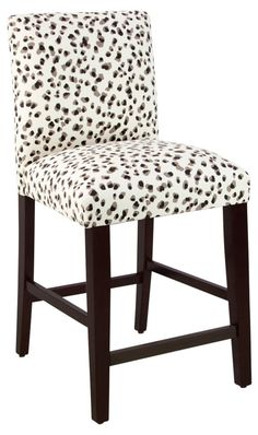 Found It At Wayfair Seagrass Counter Stool Living Room