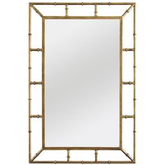 Zhu Mirror | http://www.pier1.com/Zhu-Mirror/2726311,default,pd.html