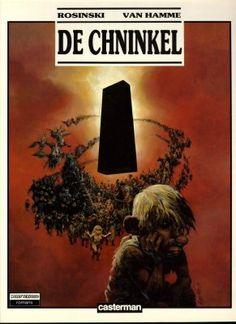 De Chninkel
