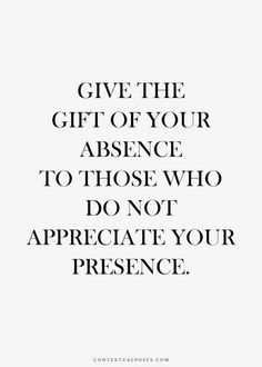 Feeling Left Out By Family Quotes New Quotes, Family Quotes, Great Quotes, Quotes To Live By, Love Quotes, Motivational Quotes, Funny Quotes, Inspirational Quotes, Qoutes