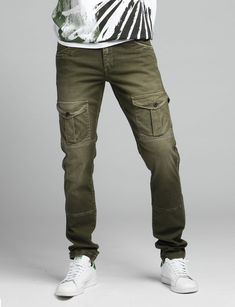ac1786c5a4 24 Best Men's Bottoms images | Men's Bottoms, Pants, Trouser pants