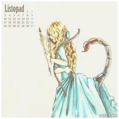 Scorpio Sagittarius by cos-tam on deviantART Scorpio Girl, Sagittarius, Surrealism Painting, Cos, Zodiac Signs, Deviantart, Gallery, Artist, Fictional Characters