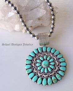 http://www.schaefdesigns.com/images/products/designs_by_rocki/turquoise_circle_n_enlarged2.jpg