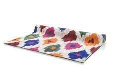 tapis Color Madness 160 x 230 cm - noue a la mans