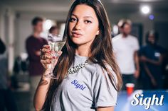"""Cheers from Russia baby...""  #SightTheBrand x #Fashion x #Tshirt x #Grey"