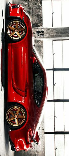 (°!°) Porsche Cayman GT4