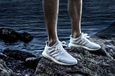 9 Best sartorial images in 2017 | Adidas sneakers, Sneaker