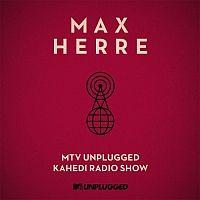 MTV Unplugged / Kahedi Radio Show von Max Herre (Nesola)