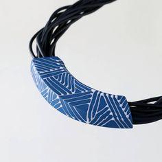 Blue is my favorite color💙… My Favorite Color, My Favorite Things, Handmade, Blue, Jewelry, Instagram, Women, Hand Made, Jewlery