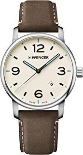 Armband- & Taschenuhren Armbanduhren Flight Tracker Superdry Syg214b Herren Armbanduhr Neu Und Original De