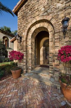 Tuscan Meets Texas Hill Country Style, San Antonio | Home Ideas | |  Pinterest | Texas Hill Country, San Antonio And Texas